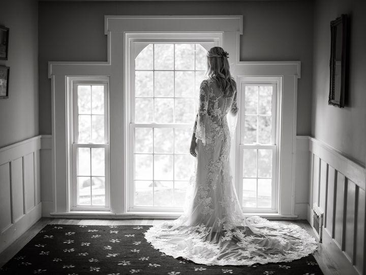 Tmx Mr Mrs Godfroy 0253 1 51 554644 159866518310188 Chatham, NY wedding photography