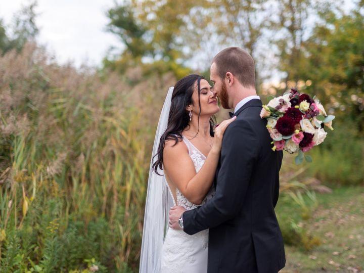 Tmx Mr Mrs Harris 0552 51 554644 159866519658763 Chatham, NY wedding photography