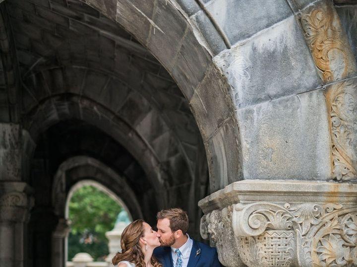Tmx Mr Mrs Hilfinger 0320 51 554644 159866519799943 Chatham, NY wedding photography