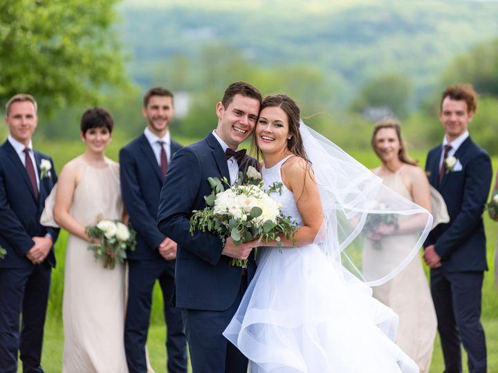 Tmx Mr Mrs Kent 0619 51 554644 159866519590919 Chatham, NY wedding photography