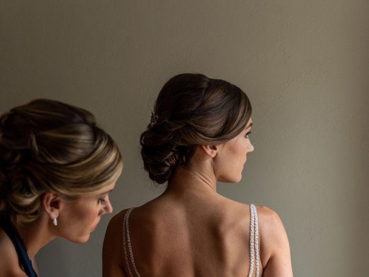Tmx Mr Mrs Lee 0106 51 554644 159866519372101 Chatham, NY wedding photography