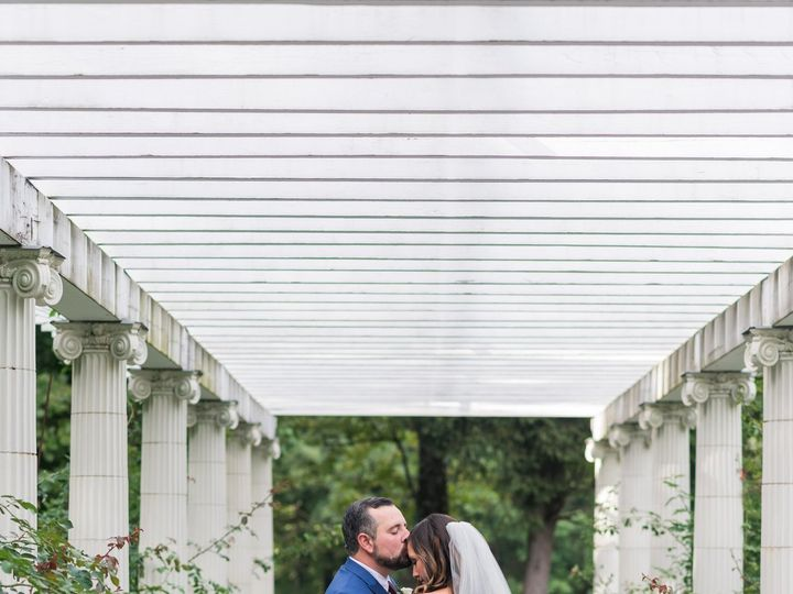 Tmx Mr Mrs Legere 0242 51 554644 159866519816973 Chatham, NY wedding photography