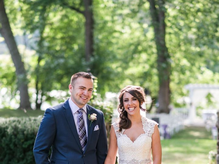 Tmx Mr Mrs Lewis 135 51 554644 159866520862669 Chatham, NY wedding photography