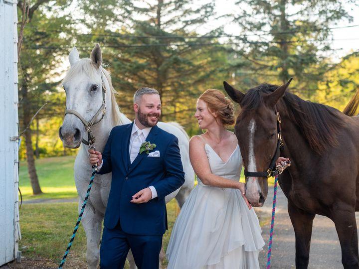 Tmx Mr Mrs Spoering 0506 51 554644 159866520663651 Chatham, NY wedding photography