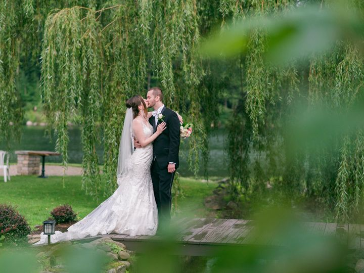 Tmx Mr Mrs Sulo 0352 51 554644 159866520919216 Chatham, NY wedding photography