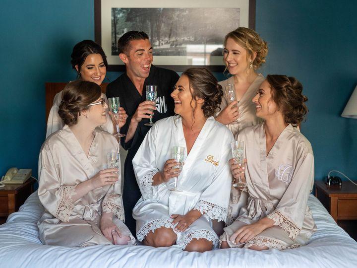 Tmx Mr Mrs White 0089 51 554644 159866521430084 Chatham, NY wedding photography