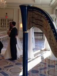 harp and couple 2