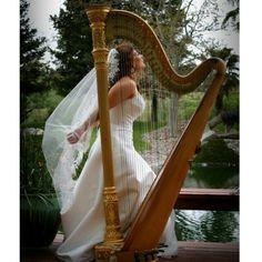 Flying Bride 2