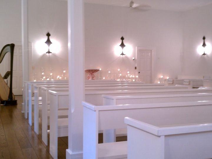 Tmx 1477617455080 Harp In Church Ithaca, New York wedding ceremonymusic