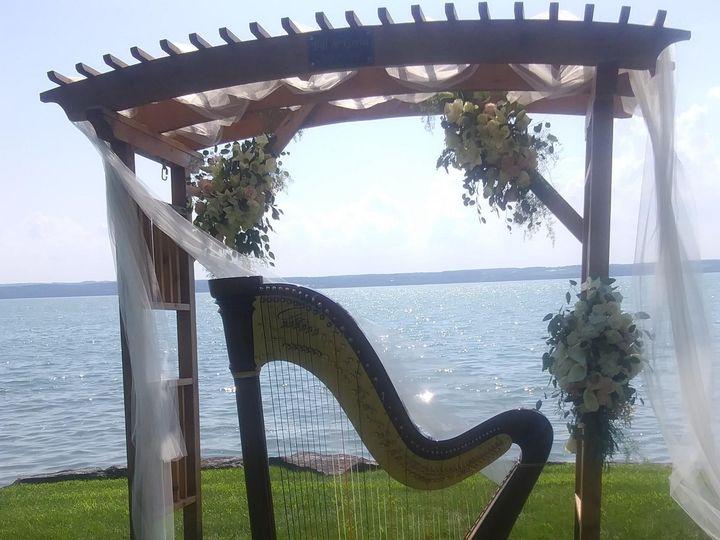 Tmx Ebmorgan House 2 51 105644 1564269443 Ithaca, New York wedding ceremonymusic