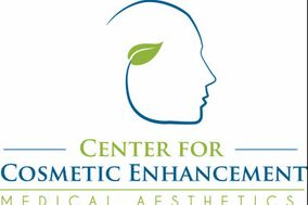 Center for Cosmetic Enhancement