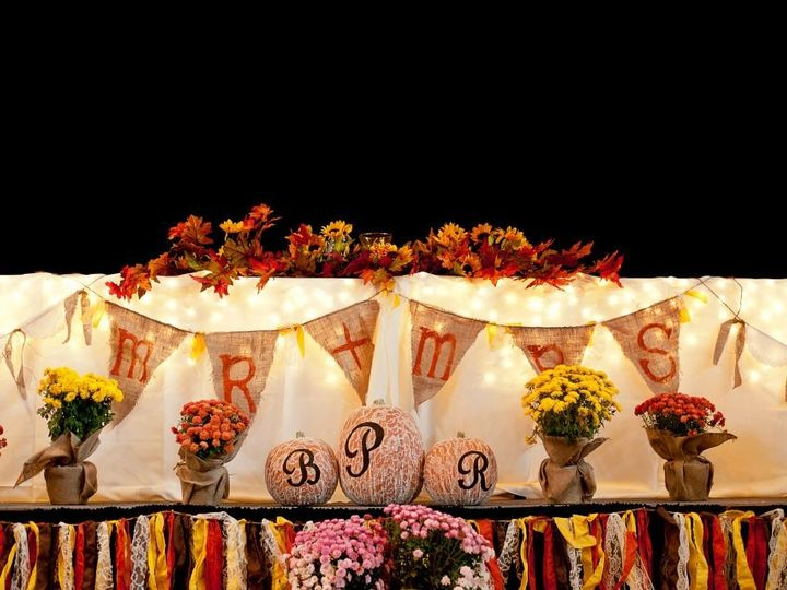 Tmx 1376584456049 3 Portland wedding rental