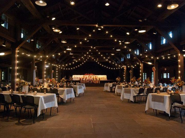 Tmx 1376584458857 4 Portland wedding rental