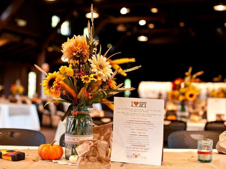 Tmx 1376584464510 6 Portland wedding rental