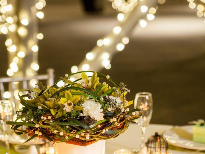 Tmx 1376588868679 Img1865 Portland wedding rental