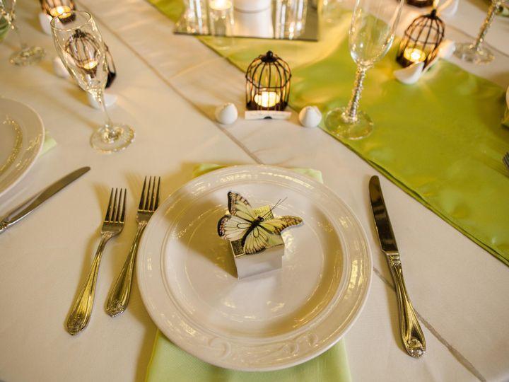 Tmx 1376588922868 Img1870 Portland wedding rental