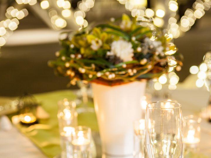 Tmx 1376588951102 Img1872 Portland wedding rental