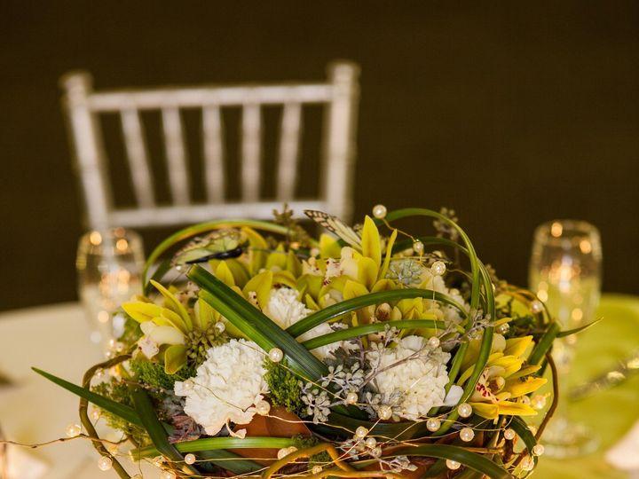 Tmx 1376589008429 Img1882 Portland wedding rental