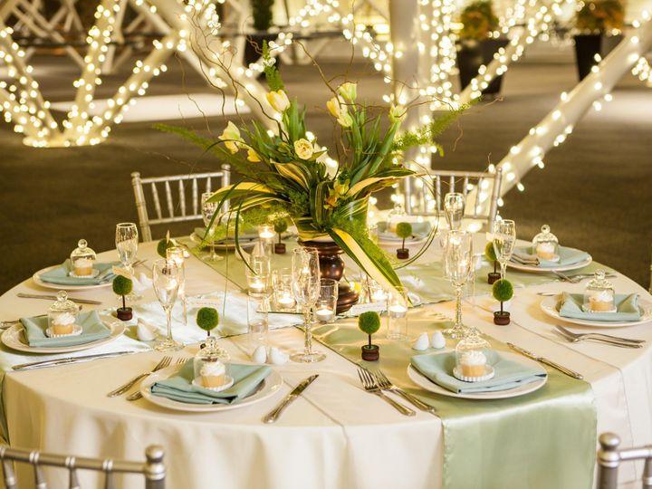 Tmx 1376589037510 Img1888 Portland wedding rental