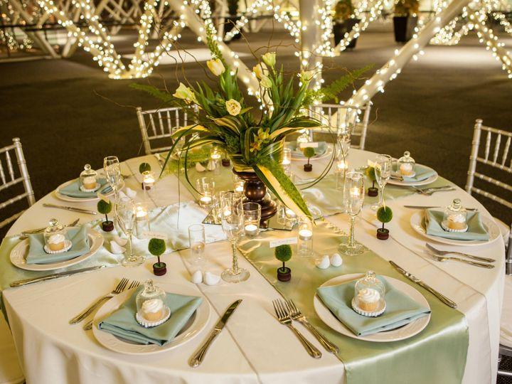 Tmx 1376589066335 Img1892 Portland wedding rental