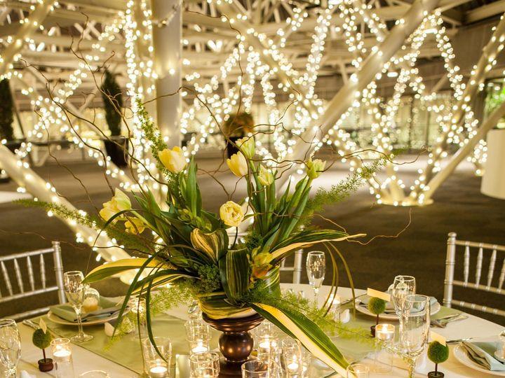 Tmx 1376589123511 Img1899 Portland wedding rental