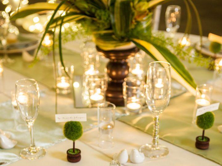 Tmx 1376589151335 Img1901 Portland wedding rental