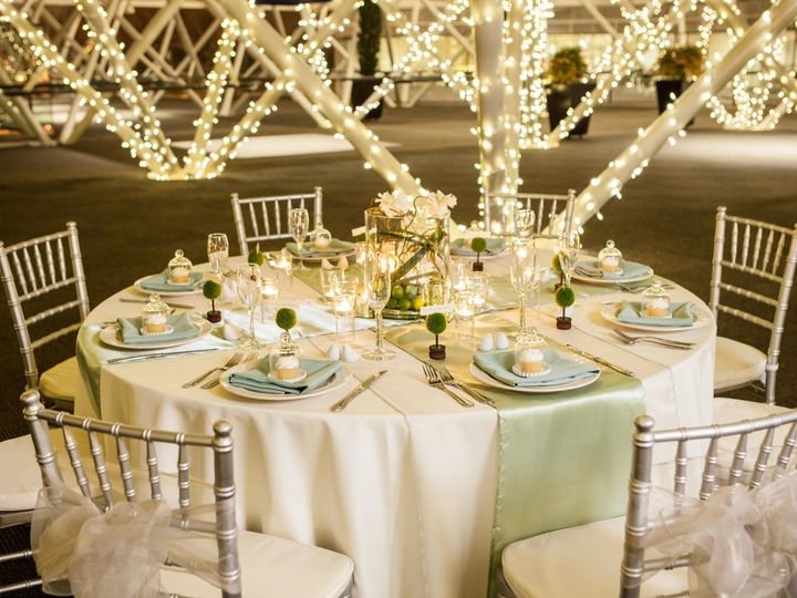 Tmx 1376589208325 Img1909 Portland wedding rental