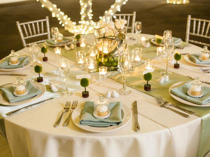 Tmx 1376589235519 Img1913 Portland wedding rental