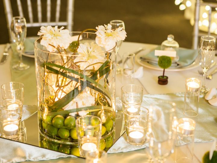 Tmx 1376589262408 Img1917 Portland wedding rental