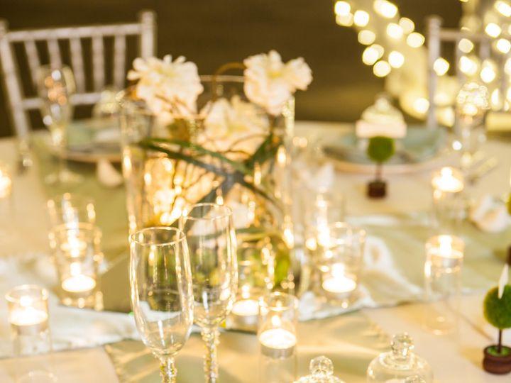 Tmx 1376589288170 Img1919 Portland wedding rental