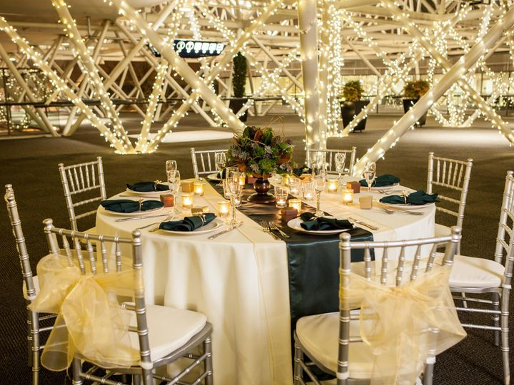 Tmx 1376589316801 Img1921 Portland wedding rental