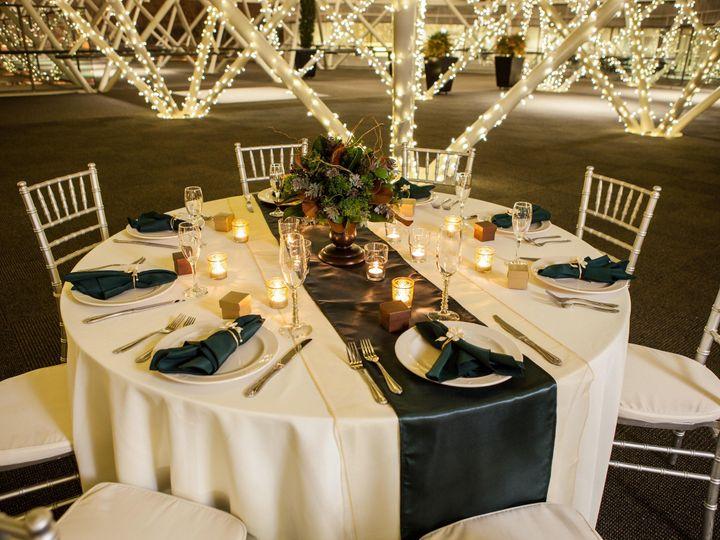 Tmx 1376589345554 Img1924 Portland wedding rental