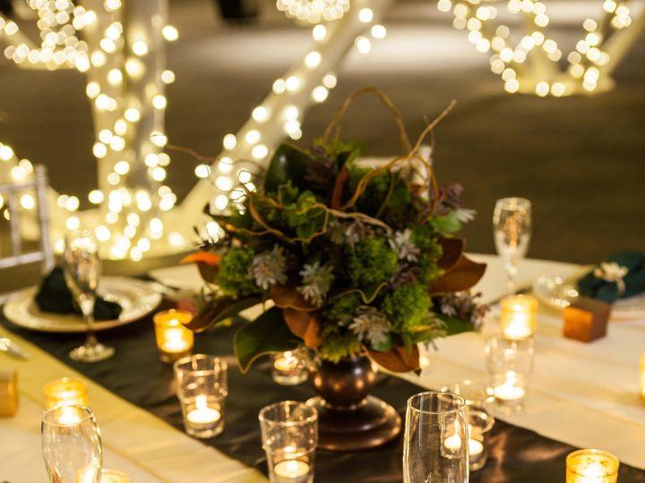Tmx 1376589372584 Img1926 Portland wedding rental