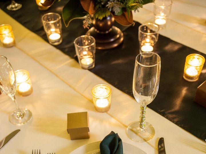 Tmx 1376589399231 Img1928 Portland wedding rental