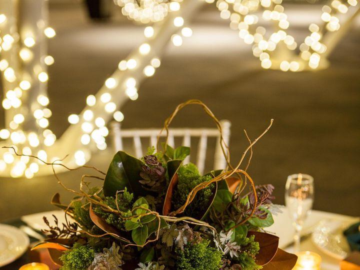 Tmx 1376589454576 Img1932 Portland wedding rental