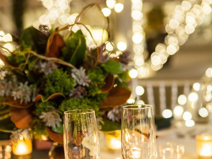 Tmx 1376589483176 Img1934 Portland wedding rental
