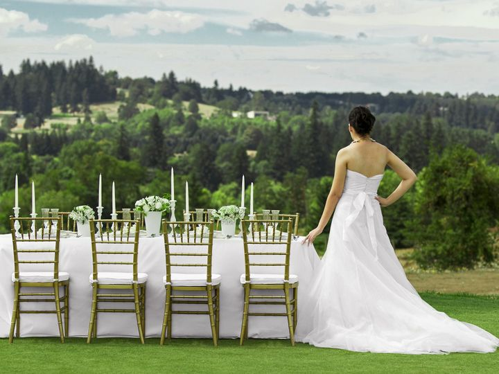 Tmx 1377900763688 White Wedding Inspiration Portland wedding rental