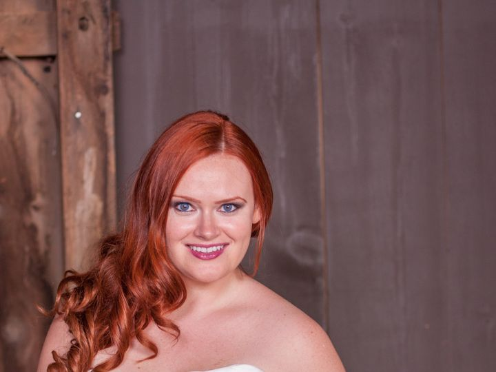 Tmx 1386790342177 Rustic Chic Bride  Portland wedding rental