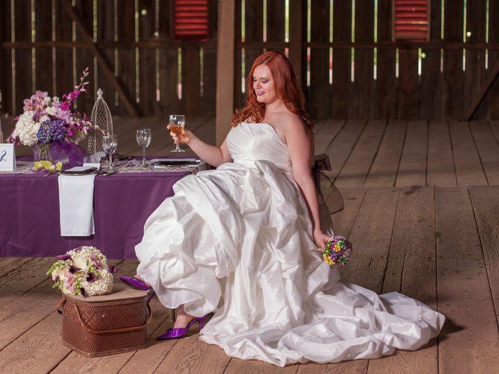 Tmx 1386790560819 Rustic Chic Weddin Portland wedding rental
