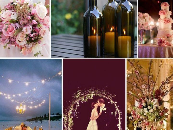 Tmx 1386792538571 Romantic Wedding Boar Portland wedding rental