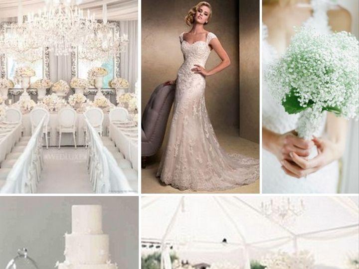 Tmx 1386793356373 White Wedding Boar Portland wedding rental