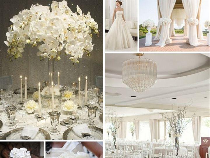 Tmx 1386793396973 White Wedding Board  Portland wedding rental