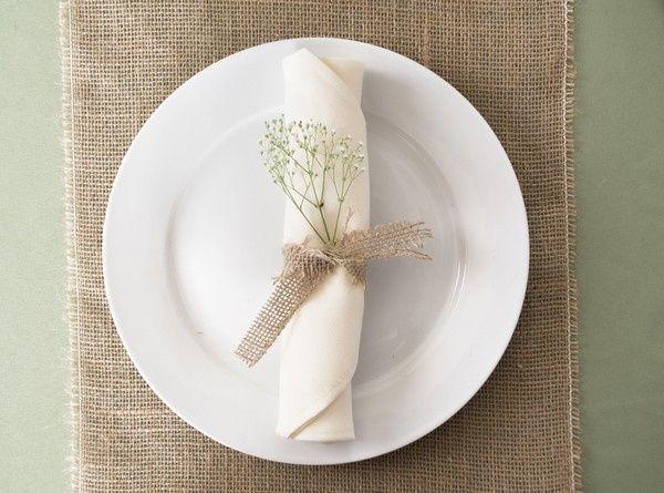 Tmx 1400600816854 Rustic Reseda  Portland wedding rental