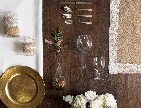 Tmx 1400600912816 Bohemian Wedding Tablescape Gri Portland wedding rental