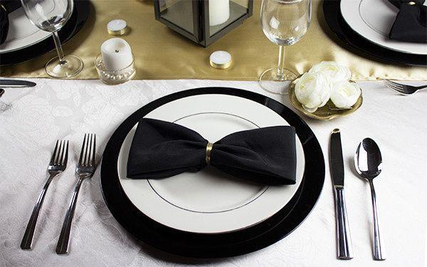 Tmx 1475011155601 1img4364edit Portland wedding rental