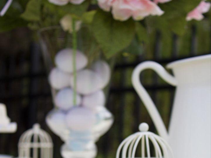 Tmx 1475011178212 Diyeastersneakpeek Portland wedding rental