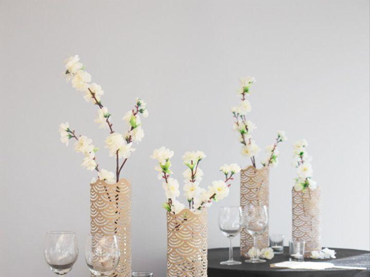 Tmx 1475011196760 Gatsbytable1   Copy Portland wedding rental