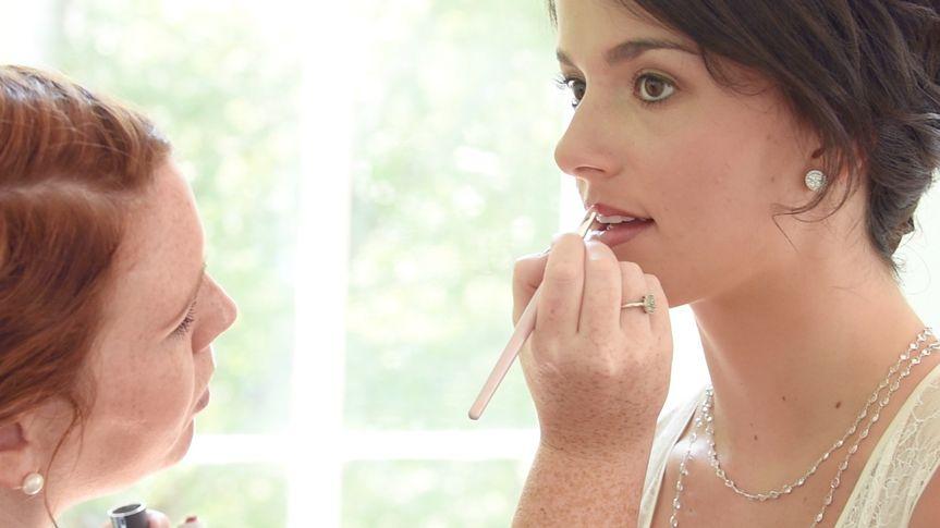 sbg bride 2