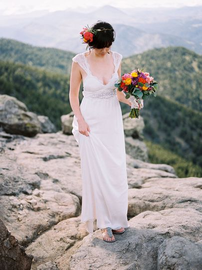 coloradoelopement034
