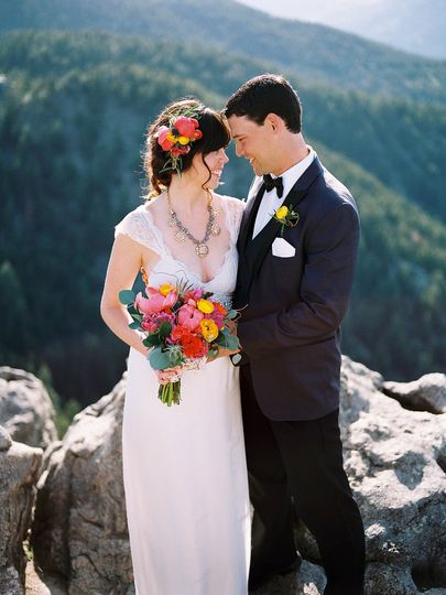 coloradoelopement117